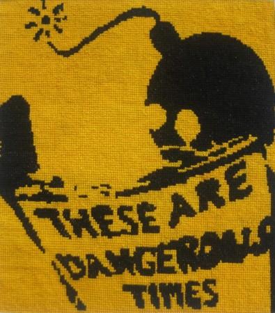 dangeroustimes copy