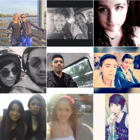 #selfie2