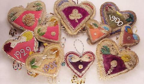 canada beadwork 1